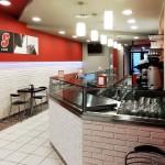 Ago's Pizza Castelraimondo