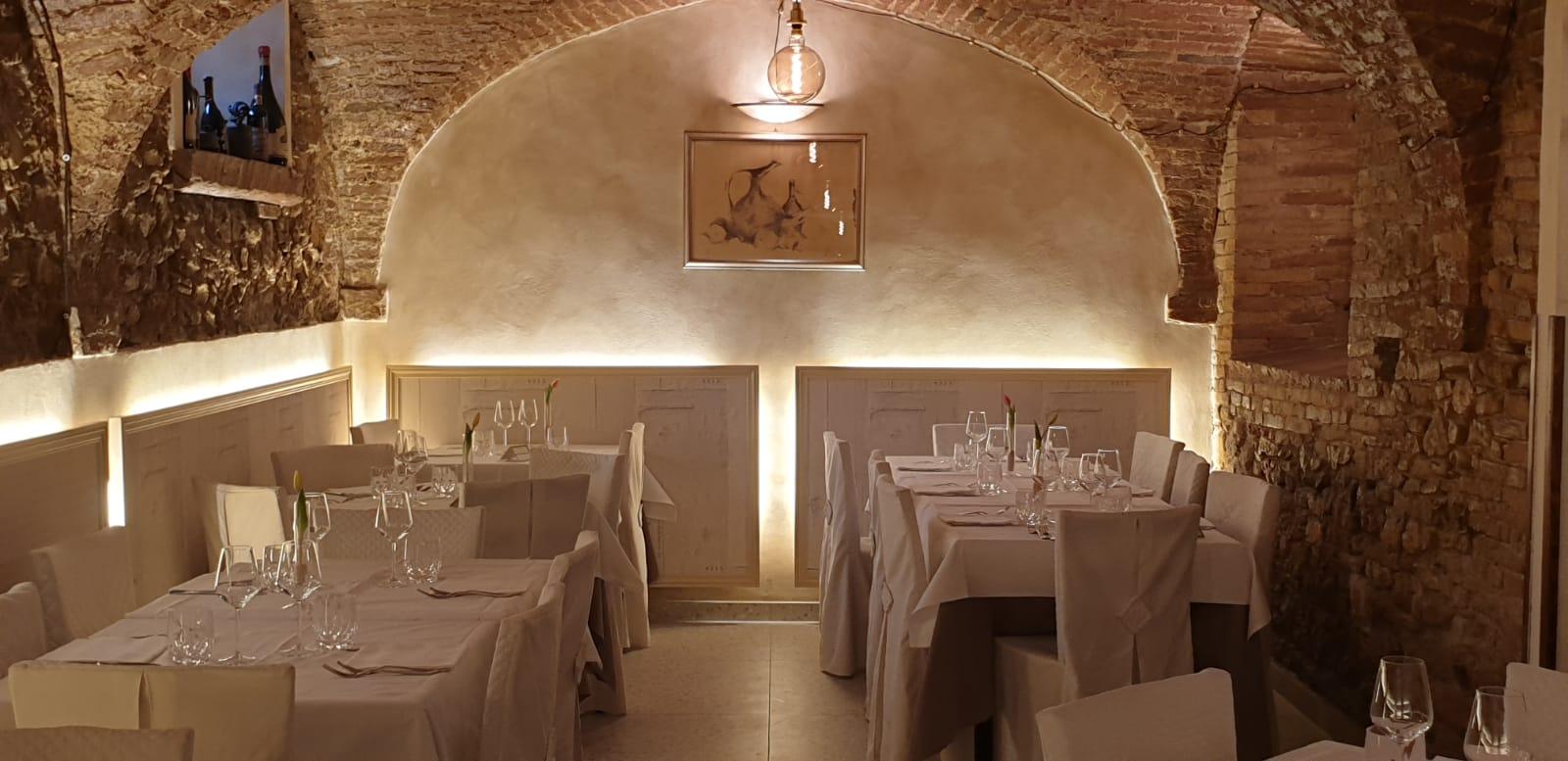 Al Giardino Ancona ristorante giardino ancona - tecnobar